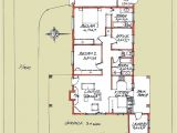 Simple Cost Effective House Plans Simple Cost Effective House Plans In Kenya Joy Studio