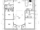 Simple Cost Effective House Plans Simple Efficient House Plans Escortsea