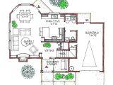 Simple Cost Effective House Plans Simple Energy Efficient Home Plans
