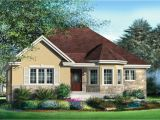 Simple Country Home Plans Simple Country Home Designs Simple House Design Home