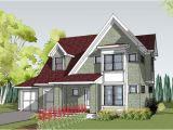 Simple Country Home Plans Simple Country House Plans Designs Home Deco Plans