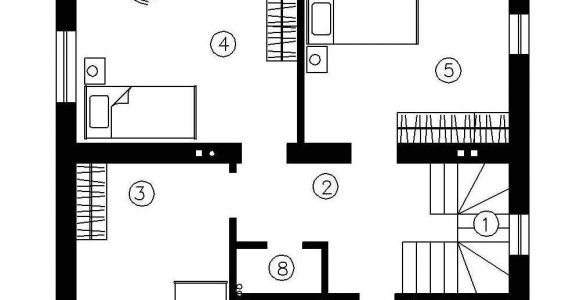 Simple Floor Plans for Homes Simple 2 Story House Plans Smalltowndjs Com