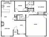 Simple Floor Plans for New Homes New Simple Floor Plans for New Homes Modern Rooms Colorful