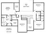 Simple Home Building Plans Simple Building Plans