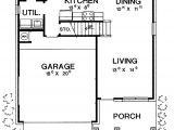 Simple Home Building Plans Simple Floor Plans Houses Flooring Picture Ideas Blogule