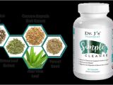 Simple Home Detox Plan Simple Cleanse Dr J 39 S Natural