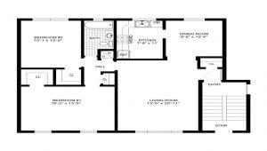 Simple Home Floor Plan Design Simple Country Home Designs Simple House Designs and Floor