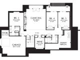 Simple Home Floor Plan Design Simple House Plan or by Superb Simple Floor Plans for A