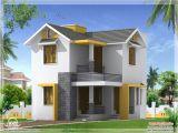 Simple Home Plan Design Simple House Design Simple House Designs Philippines