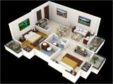 Simple Home Plan Design Simple House Plan Categories for A Budget Conscious