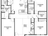 Simple Home Plan Simple House Floor Plan Design Escortsea Design Your Own
