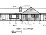 Simple Home Plans Free Home Ideas