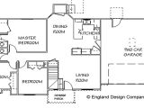 Simple Home Plans Free Simple Affordable House Plans Simple Country House Floor