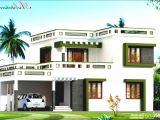 Simple Home Plans Kerala 100 Kerala Home Design House Design Unbelievable 15