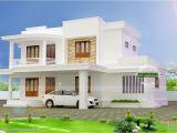 Simple Home Plans Kerala April 2016 Kerala Home Design and Floor Plans