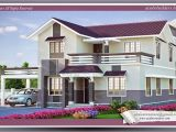 Simple Home Plans Kerala Kerala Beautiful House Plans Photos Home Decoration