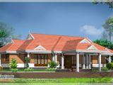 Simple Home Plans Kerala Simple House Plans Archives Kerala Model Home Plans