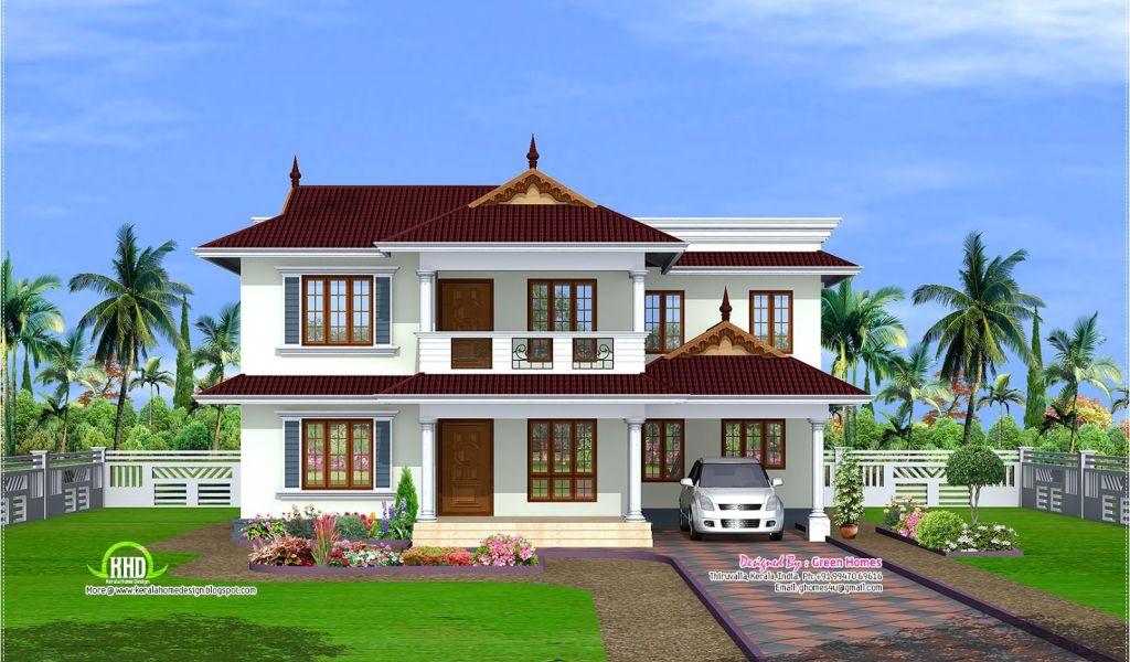 Simple Home Plans Kerala Simple House Plans Kerala Model Kaf