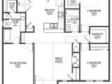 Simple Home Plans Simple House Floor Plan Design Escortsea Design Your Own