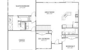 Simple Home Plans Simple House Plans Cottage House Plans