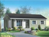 Simple Home Plans to Build Easy Houses to Build Home Design