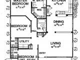 Simple Home Plans to Build Modern Simple Building Plans with Photos Of the Houses