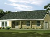Simple Home Plans to Build Simple Country House Plans Country House Plans Simple
