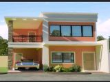 Simple Home Plans to Build Simple House Plans to Build In the Philippines