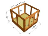 Simple Large Dog House Plans Easy Dog House Plans Free Unique Dog House Plans Free