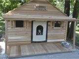 Simple Large Dog House Plans Free Xl Dog House Plans