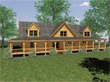 Simple Log Home Plans Log Cabin Home Plans Small Log Cabin House Plans Simple