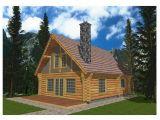 Simple Log Home Plans Simple Log Cabin House Plans Log Cabin House Plans Cabin