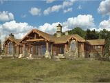 Simple Log Home Plans Simple Log Cabins Log Cabin Ranch Style Home Plans Custom