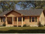 Simple Log Home Plans Simple Log Home Plans Find House Plans