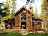 Simple Log Home Plans Simple Rustic Log Cabin Plans