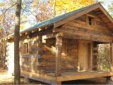 Simple Log Home Plans Small Rustics Log Cabins Plan Simple Log Cabins Micro