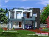 Simple Modern Home Plans Simple Modern House In the Philippines