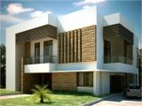Simple Modern Home Plans the Advantage Of Simple Modern Homes with Minimalist Style