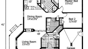 Simple One Story Home Plans Simple One Story House Plans Home Design and Style