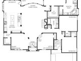 Simple Open Floor Plan Home 316 Best Images About Dream Home Floor Plans On Pinterest