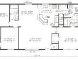 Simple Open Floor Plan Home Best Open Floor Plan Modular Homes Simple Open Floor Plan