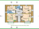Simple Passive solar House Plans Passive solar House Plans Simple Passive solar House Plans
