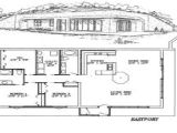 Simple Passive solar House Plans Simple Passive solar House Plans 28 Images Passive
