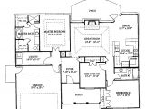 Simple Plan House Of Blues 2018 10 Bedroom House Plans Unique Simple Plan for House