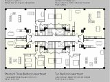 Simple Plan House Of Blues 2018 House Plans Simple Cost Effective House Plans Fresh 52