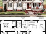 Simple Plan House Of Blues 2018 Simple Rambler Home Plans Beautiful Custom Rambler Floor