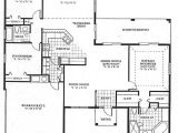 Simple Plan House Of Blues Anaheim House Of Blues Anaheim Floor Plan Luxury House Blues