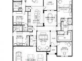 Simple Plan House Of Blues Anaheim House Of Blues Anaheim Floor Plan
