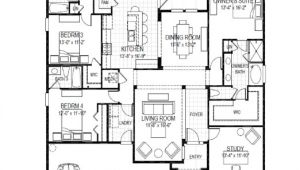Simple Plan House Of Blues Anaheim House Of Blues Anaheim Floor Plan