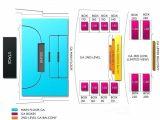 Simple Plan House Of Blues Anaheim House Of Blues Anaheim Floor Plan Vipp F331e83d56f1
